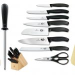 Kitchen knife sets - Are they worth buying?